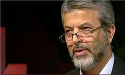 اساسنامه دانشگاه احمدی نژاد تصویب شد