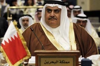 """ماجرای سفر """"نتانیاهو"""" به بحرین"""