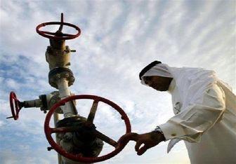 قیمت نفت به 68 دلار رسید
