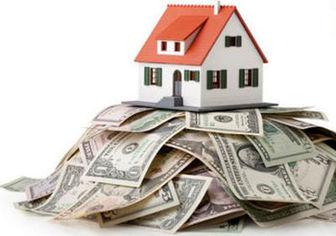 رشد 300 درصدی معاملات مسکن خانه اولی ها