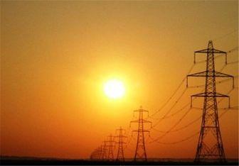 مصرف برق در کهگیلویه و بویراحمد دو برابر میانگین کشوری است