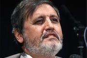ابطحی: دولت بسیاری از قوانین مصوب مجلس را اجرا نمیکن