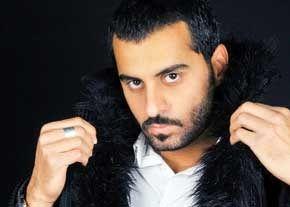 مظلومیت کودکان یمنی، صدای آقای بازیگر را هم درآورد/عکس