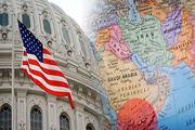 هشدار بسیاری از کشورها به آمریکا درباره ورشو