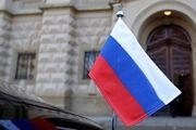 مسکو: تلافی میکنیم