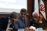 بودجه ۳ هزار و ۴۰۰ میلیارد تومانی استان تهران در سال ۹۶ تصویب شد