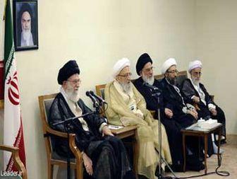 برگزاری اجلاس سران عدم تعهد، نمایش اقتدار، شکوه و عظمت ایران اسلامی بود