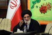 برگزاری جلسه مجمع تشخیص مصلحت نظام بدون حضور سران سه قوه/ گزارش تصویری