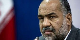 هیات رئیسه مجلس درباره استعفای نمایندگان اصفهانی ملاحظه کاری میکند