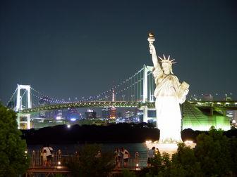 نیویورک گرانترین هتلهای جهان را دارد