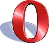 اپرا قویترین مرورگر اینترنتی است