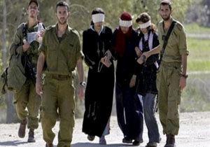73 اسیر فلسطینی زیر شکنجه صهیونیستها شهید شدهاند