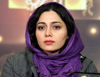 علت دوری دو ساله بازیگر زن مشهور از سینما