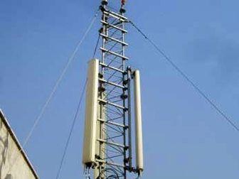 عملیات جابجایی در شبکه IN همراه اول