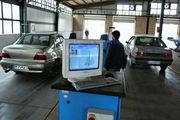 آمادگی مراکز معاینه فنی شهر تهران برای ارائه خدمات به مراجعه کنندگان در نوروز ۹۸