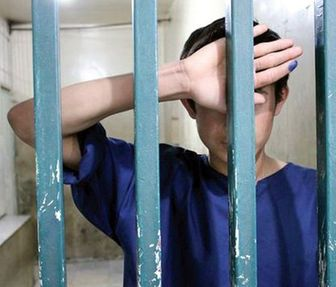 وضعیت زندانیان 16 استان بررسی میشود