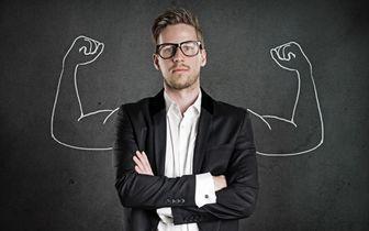 چگونه اعتماد به نفس خود را بالا ببریم؟