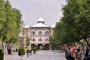 خبری خوش برای شهروندان تهرانی