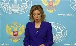 انتقاد روسیه از سیاستهای ضد ایرانی آمریکا