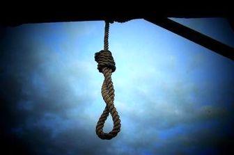محکوم به اعدام در بجنورد پای چوبه دار بخشیده شد