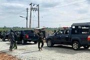 کشف جنازه ۳ دانشجوی ربوده شده