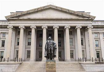 اعمال تحریم بانک های ایرانی توسط آمریکا