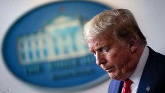 واکنش جهانی به تصمیم جدید ترامپ