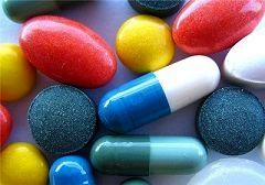 زمان واریز مابهالتفاوت هزینههای دارویی