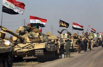 عراق پس از پایان جنگ با داعش با چه مسائلی روبروست؟