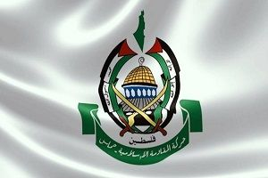 واکنش حماس به تهدیدهای بنیامین نتانیاهو