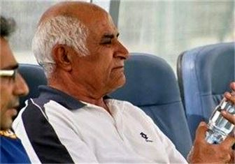 یاوری: از استقلال خوزستان شناخت ۸۰ درصدی دارم