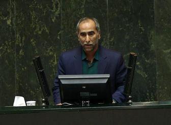 استانی شدن انتخابات به نفع نمایندگان فعلی مجلس است