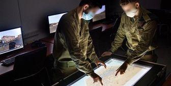 ادعای جدید تلآویو درباره حماس