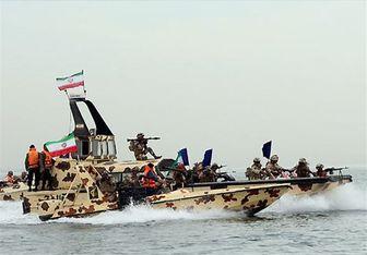 روایت روزنامه روس از برتری ایران در تامین امنیت خلیج فارس