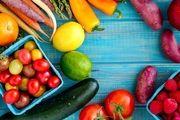 آنتی اکسیدانها چه فایدهای برای سلامتی انسان دارند؟
