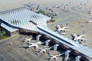 یمن بار دیگر ۲ فرودگاه سعودی را هدف قرار داد