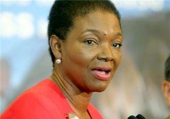 معاون دبیر کل سازمان ملل استعفا داد