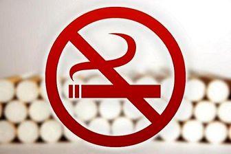 تاثر سیگار بر نوزادان و زنان باردار
