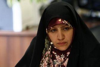تاکید ایران بر پایان دادن به بحرانهای منطقهای با فرمول سیاسی