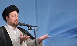 امام خمینی(ره) واژه مستضعف را از مهجوریت خارج و تبدیل به گفتمان کرد