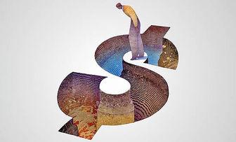 نیمه پر اقتصاد در تنگنای تحریم