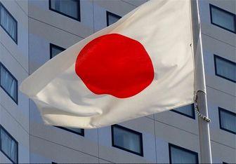 تدابیر ژاپن برای جلوگیری از زیان کشاورزان