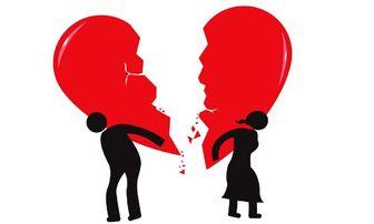 تستهای عجیبی که سبب طلاق زن و شوهرهای خوشبخت میشود