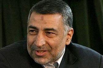 مخالفت شورای نگهبان در جدایی سازمان ثبت اسناد و املاک از قوه قضائیه