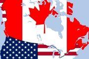 کانادا تعرفه کالاهای آمریکائی را حذف کرد