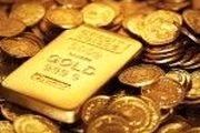 قیمت سکه کاهش یافت/   قیمت سکه و ارز امروز 16 آذر 96