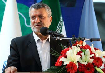 واکنش شهرداری به شایعات عدم حضور شهردار مشهد در شب وقوع زلزله