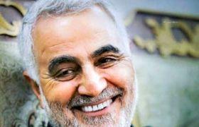 نماینده پارلمان عراق: شهید