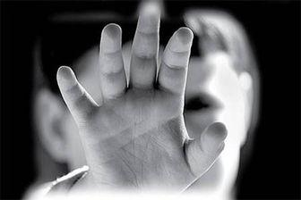 کودک آزاری به چه معناست و مجازات آن در قانون چیست؟