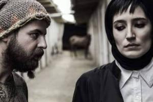 فرار فیلمساز ایرانی از ساخت فیلم ایرانی